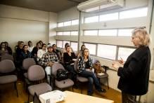 Município busca implantar programa de prevenção à violência como política pública