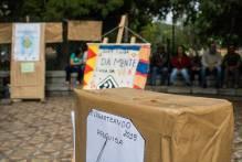 3ª edição do Lagarteando com Pelotas defende a luta antimanicomial