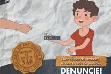 Combate ao Trabalho Infantil entra na pauta da Prefeitura