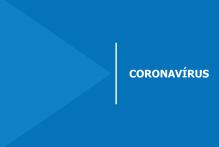 Boletim coronavírus nº 22 – 09/04/2020