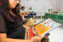 Pacto pela Paz: um acordo para o futuro de Pelotas