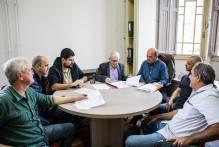 Município libera licenças para a instalação da Havan em Pelotas