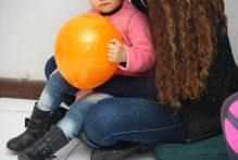 Pelotas é reconhecida com o selo Prefeito Amigo da Criança