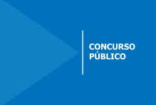 Prefeitura nomeia três farmacêuticos para fortalecer equipe de Saúde de Pelotas