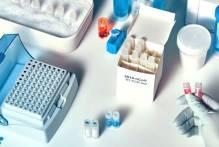 Boletim coronavírus nº 108 – 04/07/2020