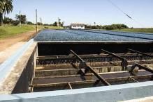 Manutenção de Estação de Tratamento causará falta de água nesta segunda-feira