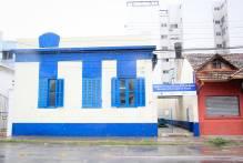 Saúde Mental cria novo fluxo de atendimento em Pelotas