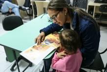 Pelotas pode ser 2º município do Brasil a se tornar Território Pioneiro pelo Fim da Violência Contra Crianças