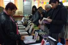 Prefeitura apoia Semana do Livro e da Literatura do Lindóia