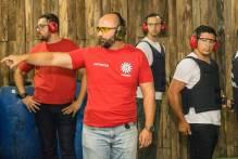 Guarda Municipal completa 30 anos de dedicação à segurança em Pelotas