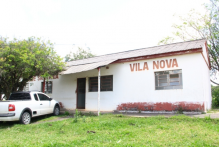Novas instalações da UBS Vila Nova são inauguradas no sábado