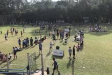 Jepel 2019 envolve mais de 5 mil alunos das zonas urbana e rural de Pelotas