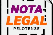 Ganhadores do Nota Legal recebem os prêmios nesta quarta