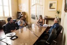Pacto pela Paz: Estudo Piá será analisado pela Universidade de Oxford