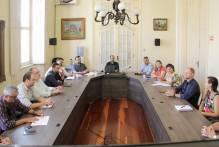 Pacto Pelotas pela Paz e RS Seguro unem forças para reduzir vulnerabilidade juvenil