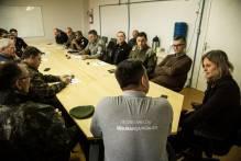 Observatório de Segurança Pública aponta diminuição dos crimes patrimoniais