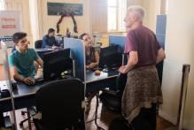 Ouvidoria da Prefeitura recebe 9.794 demandas em 2019