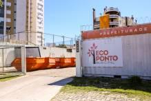Centro de Pelotas ganhará mais um Ecoponto