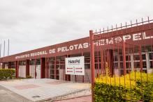 Hemocentro cadastra doadores de medula óssea no Shopping Pelotas