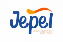 Estão abertas as inscrições para a Rústica do Jepel