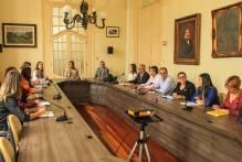 Fiocruz apresenta programas de prevenção à violência