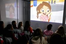 Saúde Bucal de Pelotas recebe prêmio nacional dia 24