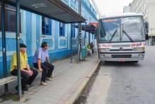 Licitação do transporte rural tem vencedor