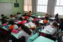 Educação aplica avaliação municipal para estudantes da rede