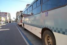 Ônibus Sítio Floresta e Pestano têm nova rota a partir de quinta