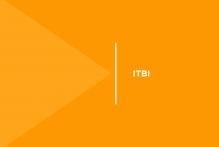 Programa de Regularização Fiscal reduz alíquota do ITBI