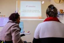Método que visa educar sem violência será implantado em 12 Emeis