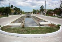 Requalificação transforma avenida Espírito Santo