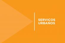 Prefeitura trabalha na drenagem do Corredor do Obelisco