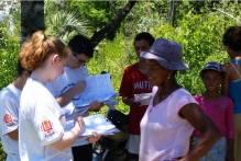 Encontro das Comunidades Quilombolas da região é nesta sexta