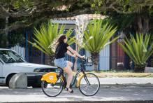 BikePel completa 4 meses de atuação com mais de 500 assinantes mensais ativos