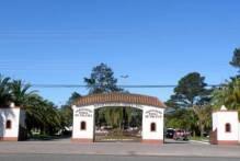 Eventos rurais de Pelotas serão lançados na 93ª Expofeira