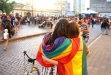 Prazo de inscrições na eleição do Conselho LGBT acaba segunda