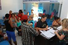 Regularização: entrega da Vila Governaço será segunda-feira