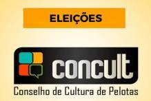 Prefeitura divulga lista final de votantes para eleição do Concult