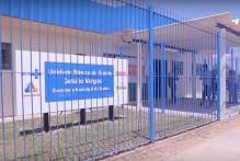 UBSs Simões Lopes e Getúlio Vargas fecharão para desinfecção