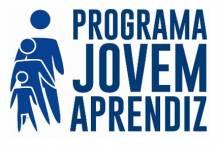 Jovem Aprendiz é ampliado para Administração Municipal