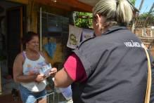 Vigilância Ambiental alerta: cooperação da população é indispensável no combate ao Aedes