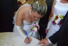 Casamento Coletivo será neste sábado no Pelotense