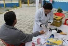 Abastecimento de fitas de teste de glicose é normalizado