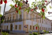 Prefeitura divulga ponto de cadastro e mapeamento da lei Aldir Blanc