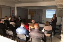 Prefeitura dá início aos preparativos para a Semana Especial do Servidor Público