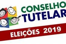 Comdica faz reunião com candidatos a conselheiro tutelar e fiscais na sexta