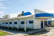Unidades de Saúde Laranjal e Dunas retomam atendimento