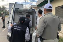 Operação conjunta resulta em prisão por tráfico de drogas