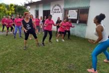 Projeto Vida Ativa oferece exercícios físicos gratuitos nas redes sociais